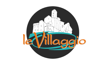 LE VILLAGGIO RESTAURANT